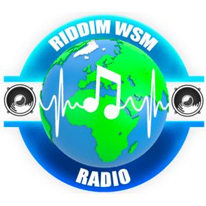 Radio Riddim WSM