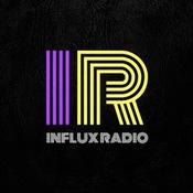 Radio INFLUX RADIO
