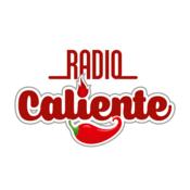 Radio Radio Caliente