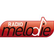 Radio Radio Mélodie