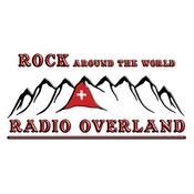 Radio Radio Overland