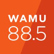 Radio WAMU 88.5 FM