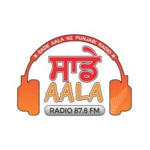 Radio Sadeaala Radio