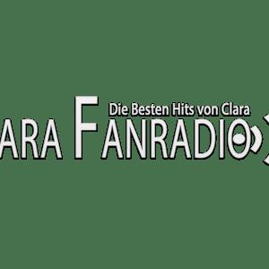 Radio clara-fanradio