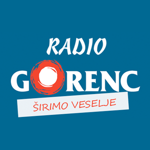 Radio Radio Gorenc