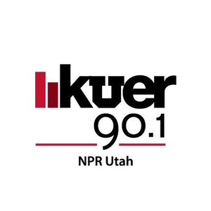 Radio KUER-2