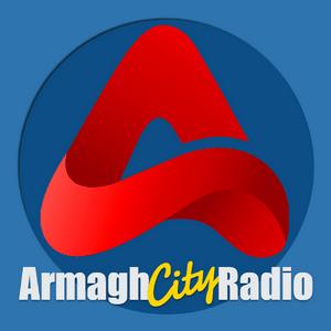 Radio Armagh City Radio
