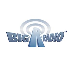 Radio BigR - Christmas Classics