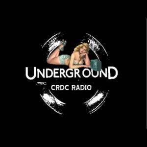 Radio CRDC Radio