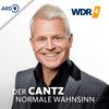 WDR 4 Der cantz normale Wahnsinn