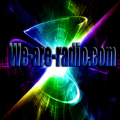 Radio We-Are-Radio