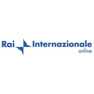 Radio RAI Italica