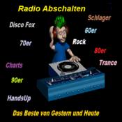 Radio Radio Abschalten