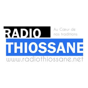 Radio Radio Thiossane