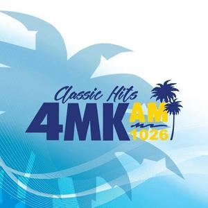 Classic Hits 4MK