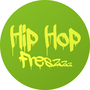 Radio OpenFM - Hip-Hop Freszzz