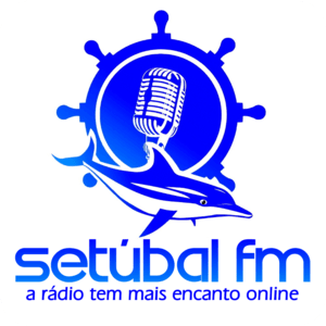 Radio Setubal FM