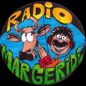 Radio Radio Margeride