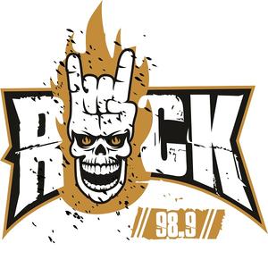 Radio Rock 98.9