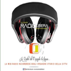 Radio Radio Libera Macomer