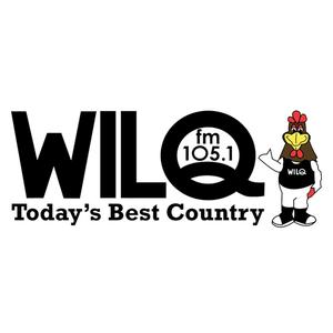 Radio WILQ fm 105.1