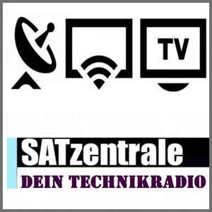 Radio SATzentrale