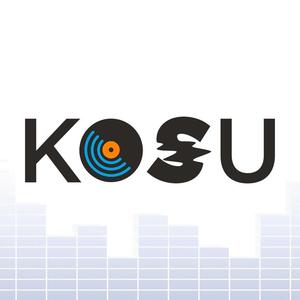 Radio KOSU - The Spy