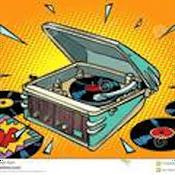 Radio RADIOF