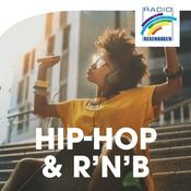 Radio Radio Regenbogen - Just Black