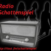 Radio schattenspiel