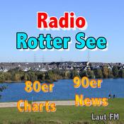Radio Radio Rotter See