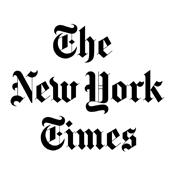 Podcast New York Times - Music Popcast