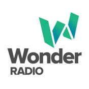 Radio Wonder Radio