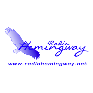 Radio Radio Hemingway