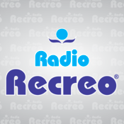 Radio Radio Recreo