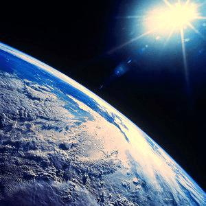 Podcast NDR Info - Echo der Welt