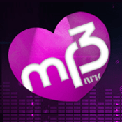 Radio NRK mp3