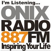 Radio ONIX 88.7 FM