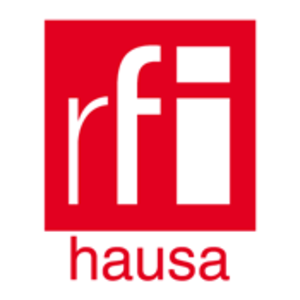 Radio Radio France Internationale (RFI) Hausa
