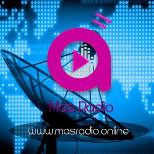 Radio Más Radio