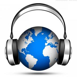 Radio just_the_best_music