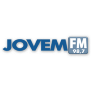 Radio Radio Jovem FM