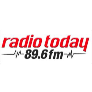 Radio Radio Today 89.6 FM