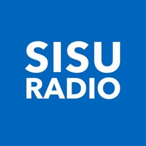 Radio P7 Sisuradio