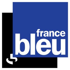 Podcast France Bleu RCFM - Chronique végétale