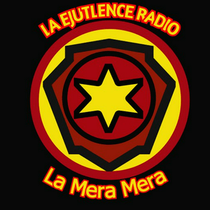 Radio paraiso grupero fm