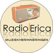 Radio Radio Erica
