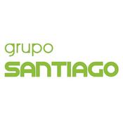 Radio Rádio Santiago