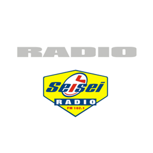 Radio Radio SeiSei