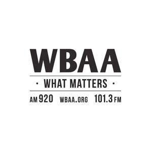 Radio WBBA-FM - 97.5 FM